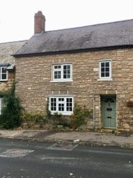 Thumbnail 2 bed cottage for sale in High Street, Culworth