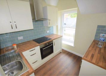 Thumbnail 1 bedroom flat for sale in Flat 4, The Emporium, Talybont, Ceredigion