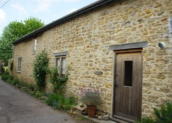 Thumbnail 2 bed cottage to rent in 9 Shorts Lane, Beaminster