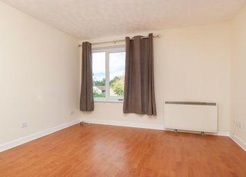 Thumbnail 1 bedroom property to rent in Upper Craigour, Edinburgh