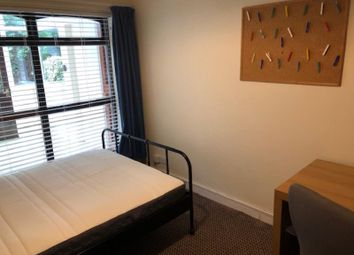 Thumbnail Room to rent in Lowther Street - Room 4, Coventry