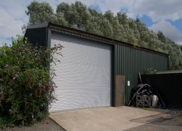 Thumbnail Light industrial to let in Ongar Road, Kelvedon Hatch, Brentwood
