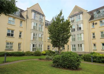 Thumbnail 2 bed flat for sale in Maytrees, 100 Fishponds Road, Fishponds, Bristol