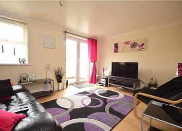 2 bed flat for sale in Victoria Street, Staple Hill, Bristol BS16