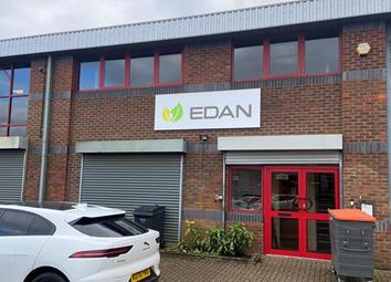 Thumbnail Light industrial to let in 38 Charter Gate, Quarry Park Close, Northampton
