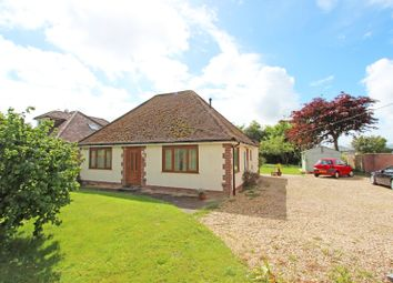 Thumbnail 3 bed property for sale in Kings Lane, Lymington