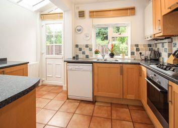 3 bed terraced house for sale in Sandlands Road, Walton On The Hill, Tadworth KT20