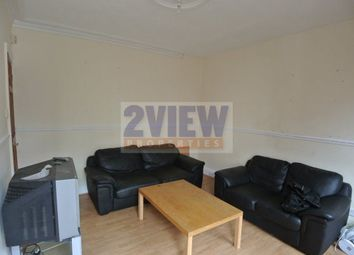 Thumbnail 3 bed property to rent in Beechwood Terrace, Leeds, West Yorkshire