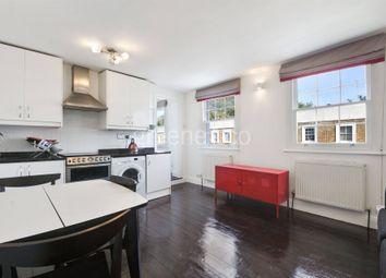 Thumbnail 1 bedroom flat to rent in Arlington Avenue, Islington