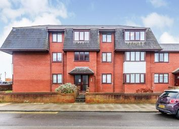1 bed flat for sale in Norbreck Court, 2 Norcliffe Road, Blackpool, Lancashire FY2