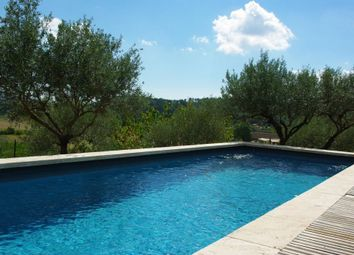Thumbnail 5 bed villa for sale in Callas, Provence-Alpes-Cote D'azur, 83830, France