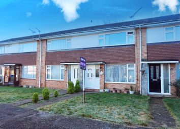 Thumbnail 2 bed terraced house for sale in Beaconsfield Road, Sittingbourne