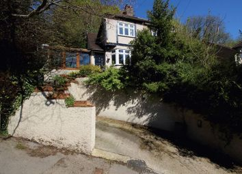 Thumbnail 2 bedroom semi-detached house for sale in Milner Close, Caterham