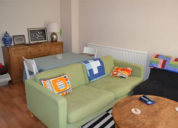 Thumbnail 3 bed terraced house to rent in Holloway, Bath, Somerset