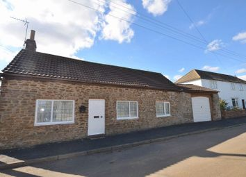 Thumbnail 3 bed property for sale in Cross Street, West Halton, Scunthorpe