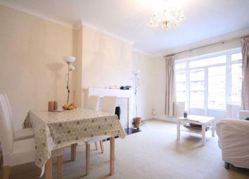 Thumbnail 2 bedroom flat to rent in Barons Keep, Gliddon Road