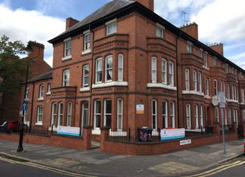 Thumbnail 6 bedroom property to rent in Severn Street, Leicester
