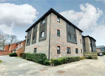 Thumbnail 1 bed flat for sale in Mill Place, Micheldever Station, Winchester