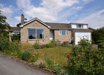Thumbnail 3 bedroom detached bungalow for sale in Mulberry Close, Cusworth, Doncaster