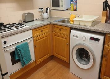 Thumbnail 1 bed flat to rent in Sheepfoot Hill, Norton, Malton
