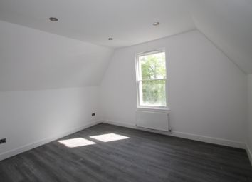 Thumbnail Studio for sale in Beulah Hill, London