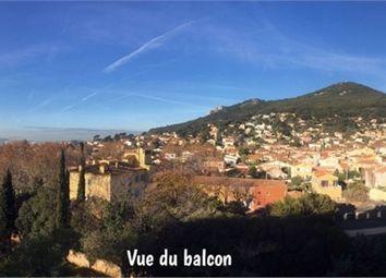 Thumbnail 2 bed apartment for sale in Provence-Alpes-Côte D'azur, Var, Toulon