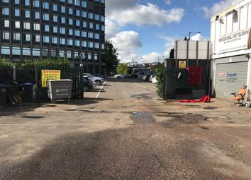 Thumbnail Parking/garage to let in Wembley Point, Point Place Wembley, Wembley/Stonebridge Park