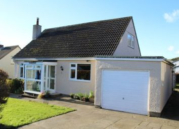 Thumbnail 3 bed bungalow for sale in Garth Avenue, Surby, Isle Of Man
