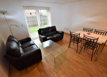 Thumbnail 3 bedroom end terrace house to rent in Heia Wharf, Hawkins Road, Colchester, Essex
