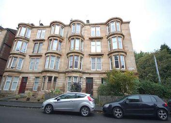 Thumbnail 2 bed flat for sale in 0/2, 20 Battlefield Avenue, Battlefield, Glasgow