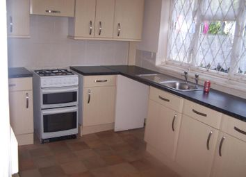 Thumbnail 3 bed property to rent in Oak Tree Grove, Leeds