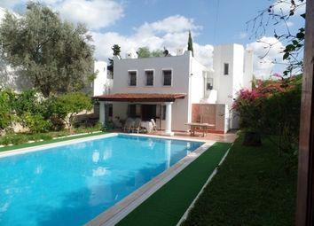 Thumbnail 4 bed villa for sale in Bodrum - Torba, Bodrum, Muğla, Aydın, Aegean, Turkey
