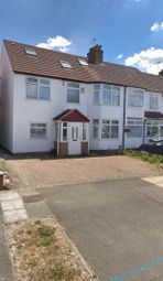 Thumbnail 2 bed shared accommodation to rent in Roxeth Green Avenue, South Harrow