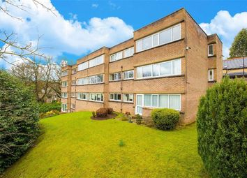 Thumbnail 2 bed flat for sale in 5, Oriel Mount, Fulwood