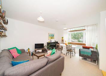 Renfrew Road, London SE11. 2 bed flat