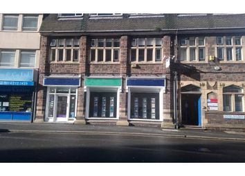 Thumbnail Office to let in Ground Floor, 54 Campo Lane, Sheffield