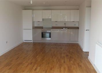 Thumbnail 2 bedroom flat to rent in Windsor Road, Slough, Berkshire