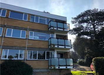 Thumbnail 2 bed flat for sale in The Cedars, Woodside, Hazelwood Road, Bristol