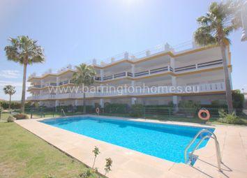 Thumbnail 2 bed apartment for sale in Terrazas De Guadalupe, Hacienda Guadalupe, Duquesa, Manilva, Málaga, Andalusia, Spain