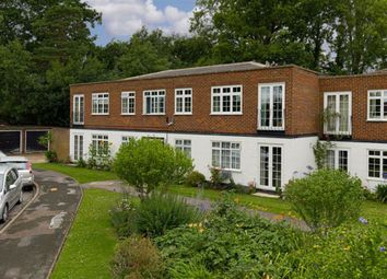 2 bed flat for sale in Freshmount Gardens, Epsom, Surrey KT19