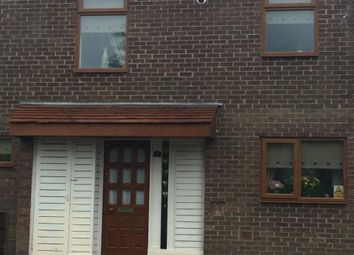 Thumbnail 3 bed terraced house to rent in Eskdale, Skelmersdale