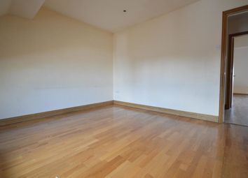 Thumbnail 2 bed flat to rent in New Road, Gravesend