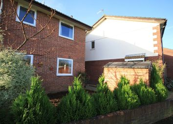 Thumbnail 1 bed property for sale in Littlemoor Road, Weymouth