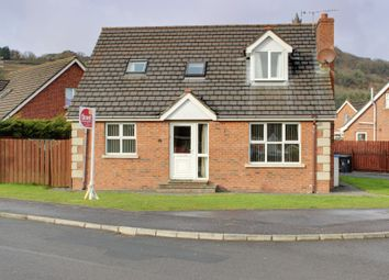 4 bed detached house for sale in Lansdowne Drive, Newtownards BT23