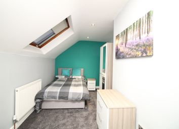 Thumbnail 6 bedroom shared accommodation to rent in Ropery Rd, Gainsborough