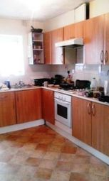 Thumbnail 5 bed shared accommodation to rent in Fladbury Cres, Birmingham, West Midlands