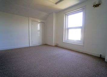 Thumbnail Room to rent in Cumberland Street, Ipswich, Suffolk