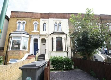 Thumbnail 1 bed flat to rent in High Road Leytonstone, Leytonstone, London