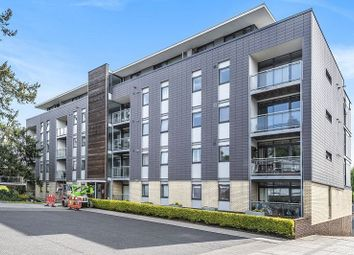 Thumbnail 2 bed flat for sale in Blackfriars Court, St Albans