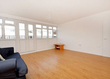 Thumbnail 3 bed maisonette for sale in Old Dover Road, Blackheath